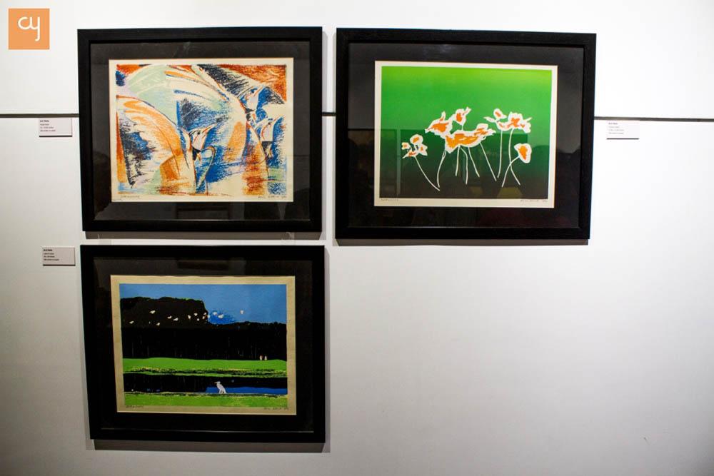 art-exhibition-amdavad-ni-gufa-vadodara-2