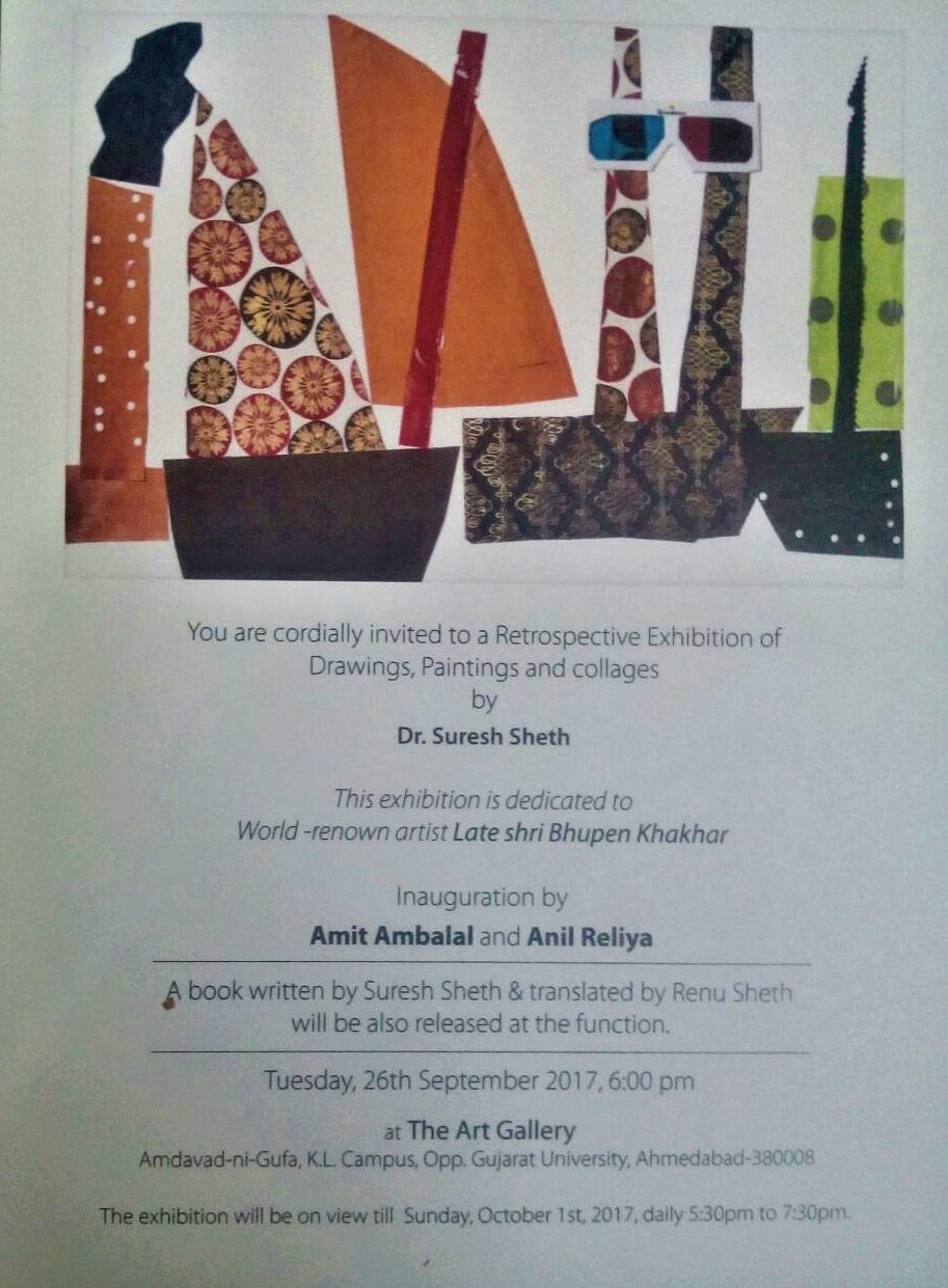 https://creativeyatra.com/wp-content/uploads/2017/09/Art-Exhibition-by-Dr.-Suresh-Sheth-Amdavad-ni-Gufa.jpeg