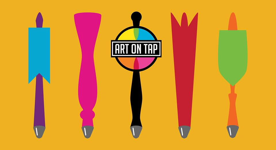 art-on-tap-and-art-market-charlotte-nc