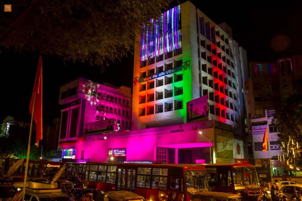 bank-of-india-ahmedabad