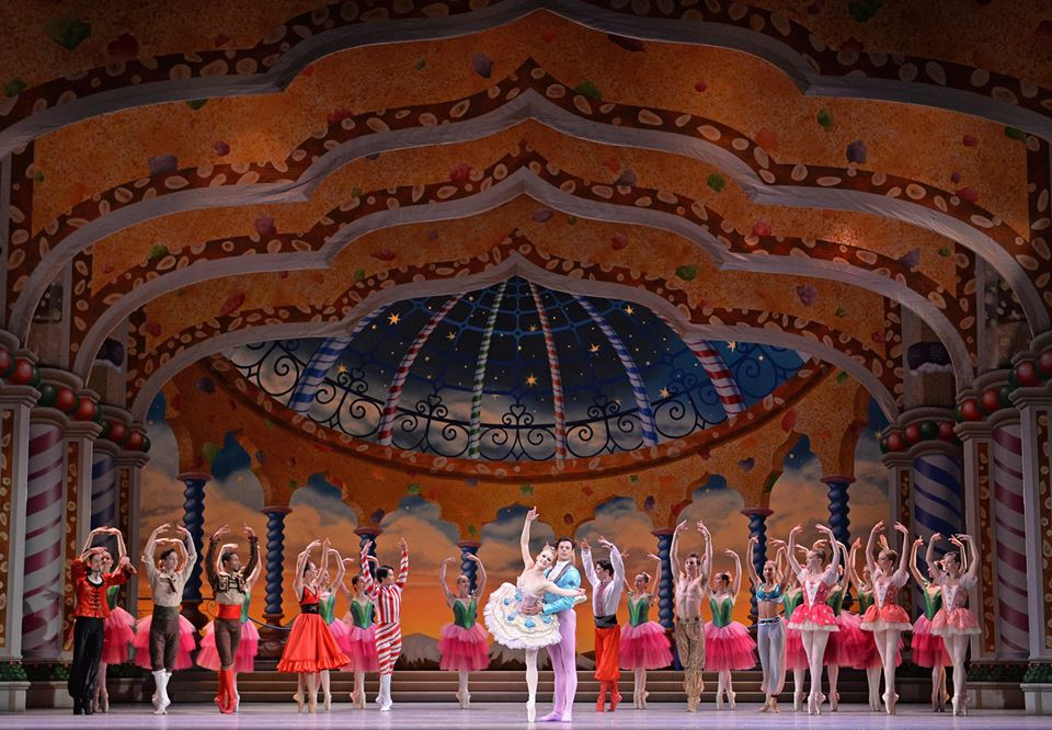 charlotte-ballet-events-in-charlotte-nc