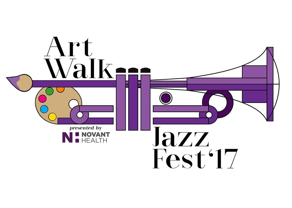 Things to do in charlotte nc charlotte art weekly 16 for Craft shows in nc 2017