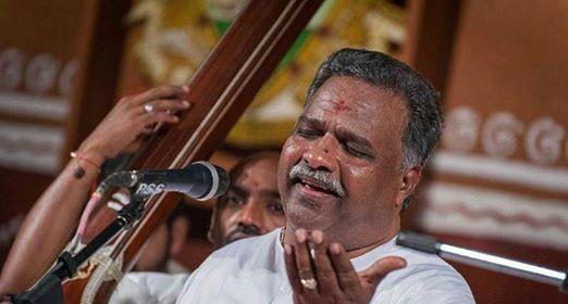https://creativeyatra.com/wp-content/uploads/2017/09/Classical-Vocal-recital-by-Pandit-Shri-Venkatesh-Kumar-HK-Hall-Ahmedabad-Events.jpg