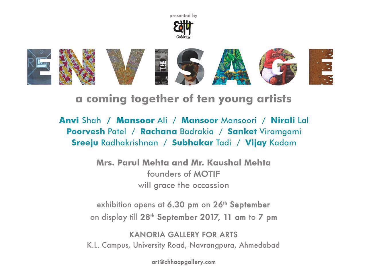 https://creativeyatra.com/wp-content/uploads/2017/09/ENVISAGE-Kanoria-Gallery-For-Arts-Ahmedabad.jpeg