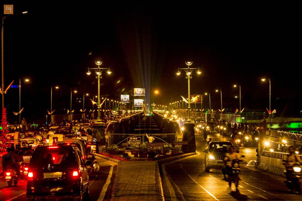 ellis-bridge-ahmedabad