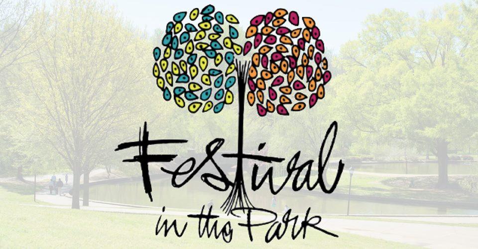 festival-in-the-park-central-park-charlotte-north-carolina