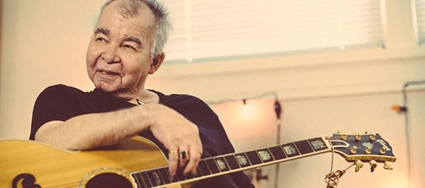 john-prine-charlotte-north-carolina