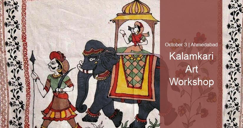 https://creativeyatra.com/wp-content/uploads/2017/09/Kalamkari-Art-Workshop-Events-Ahmedabad.jpg