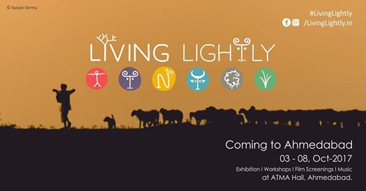 https://creativeyatra.com/wp-content/uploads/2017/09/Living-Lightly-A-traveling-Exhibition-on-Pastoralism-Events-in-Ahmedabad.jpg
