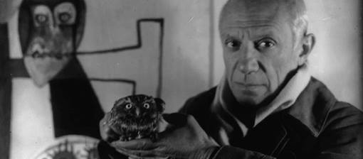modernism-film-picasso-and-sima-antibes-1946