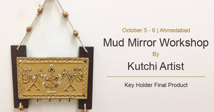 https://creativeyatra.com/wp-content/uploads/2017/09/Mud-Mirror-Workshop-by-Kutchi-Artist-Ahmedabad.jpg