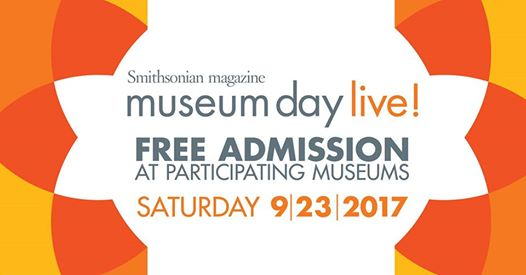 museum-day-live-charlotte