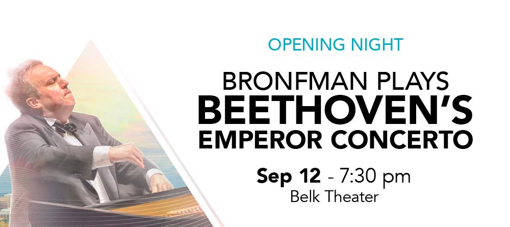 opening-night-bronfman-beethovens-emperor-concerto