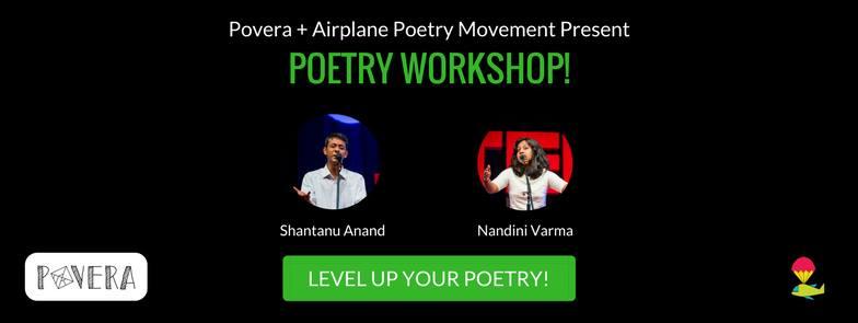 https://creativeyatra.com/wp-content/uploads/2017/09/Poetry-Workshop-Povera-x-APM.jpg