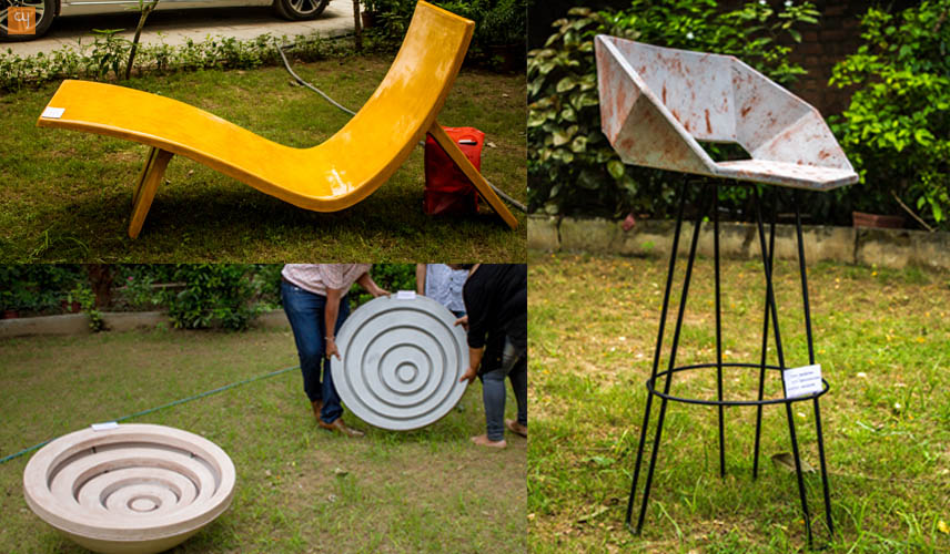 raw-collaborative-ahmedabad-furniture-4