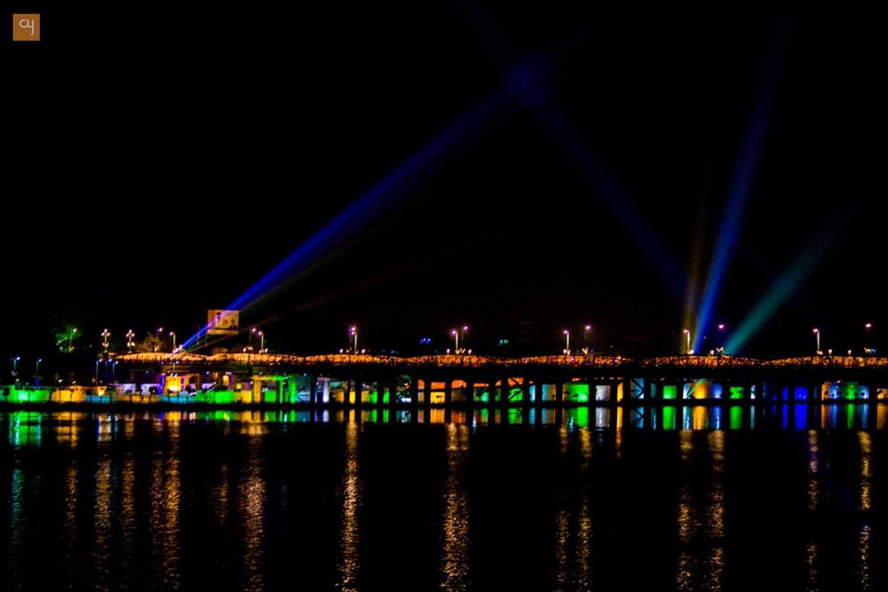 sabarmati-view-ahmedabad