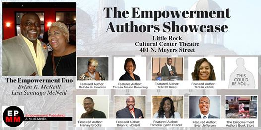 the-empowerment-authors-showcase-charlotte-nc