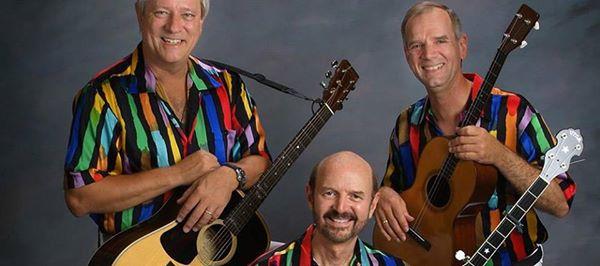 the-kingston-trio