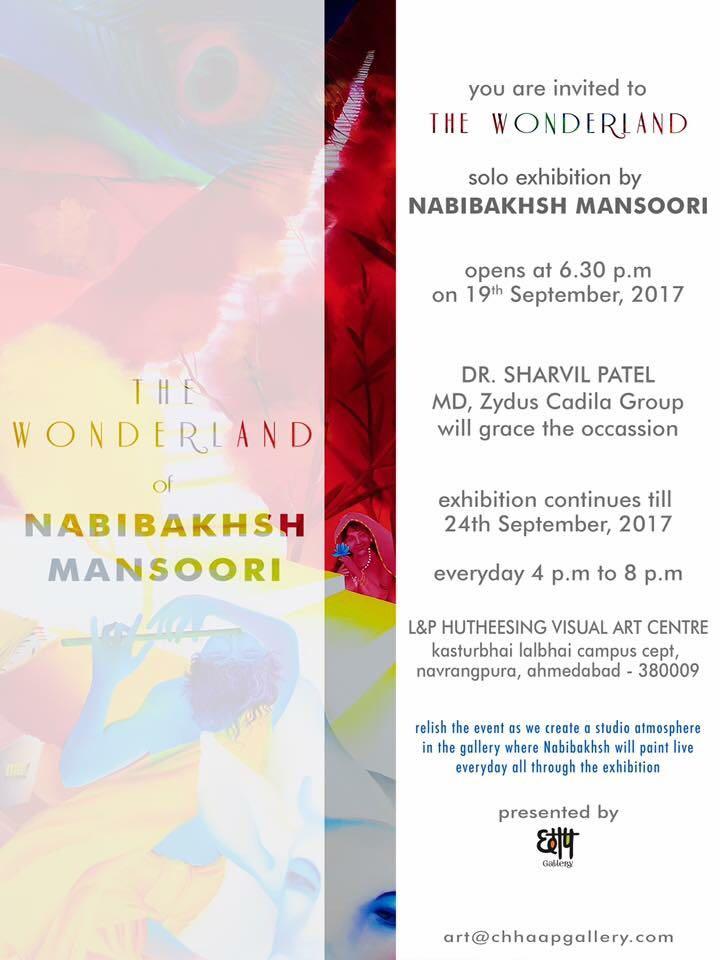 https://creativeyatra.com/wp-content/uploads/2017/09/The-Wonderland-of-Nabibakhsh-Mansoori-LP-Hutheesing-Visual-Art-Ccentre-Ahmedabad.jpeg