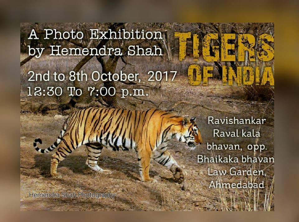 https://creativeyatra.com/wp-content/uploads/2017/09/Tigers-Of-India-Ravishankar-Raval-Kala-Bhavan-Ahmedabad.jpg