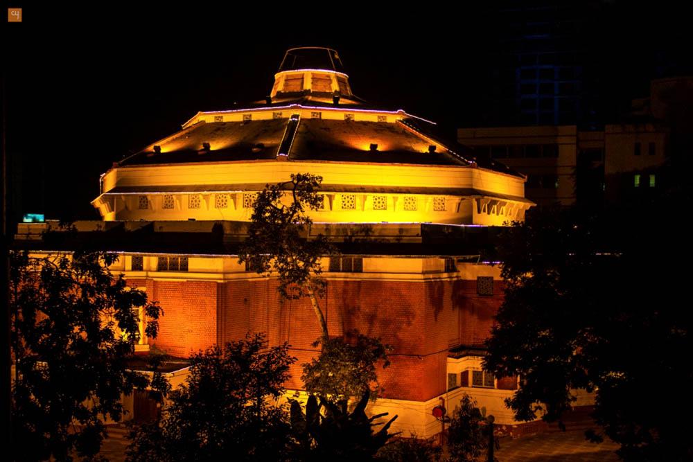 town-hall-ahmedabad