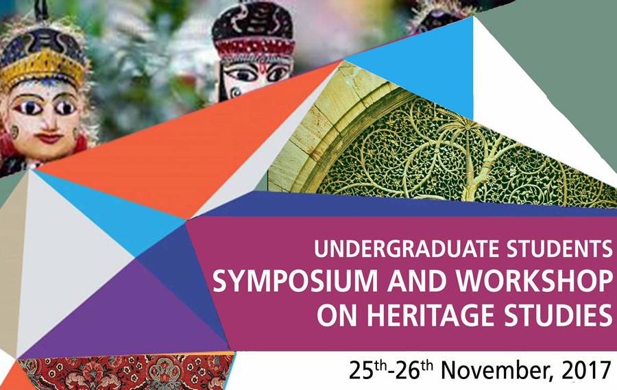 Undergraduate Students Symposi ...