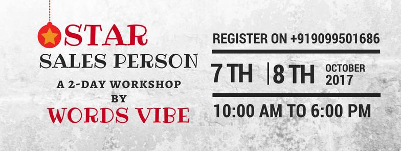 https://creativeyatra.com/wp-content/uploads/2017/09/Words-Vibes-Be-a-Star-Sales-Person-Events-in-Ahmedabad.jpg