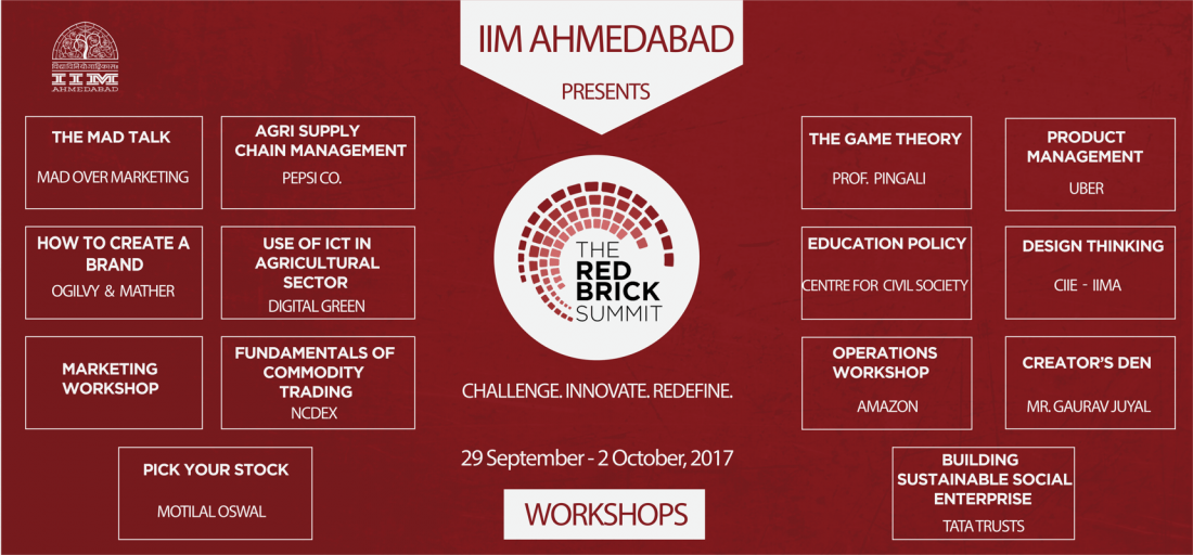 https://creativeyatra.com/wp-content/uploads/2017/09/Workshop-The-Red-Brick-Summit-IIM-Ahmedabad.png