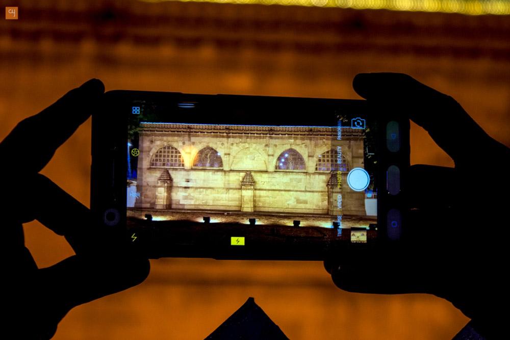 sidi-sayed-mosque-ahmedabad