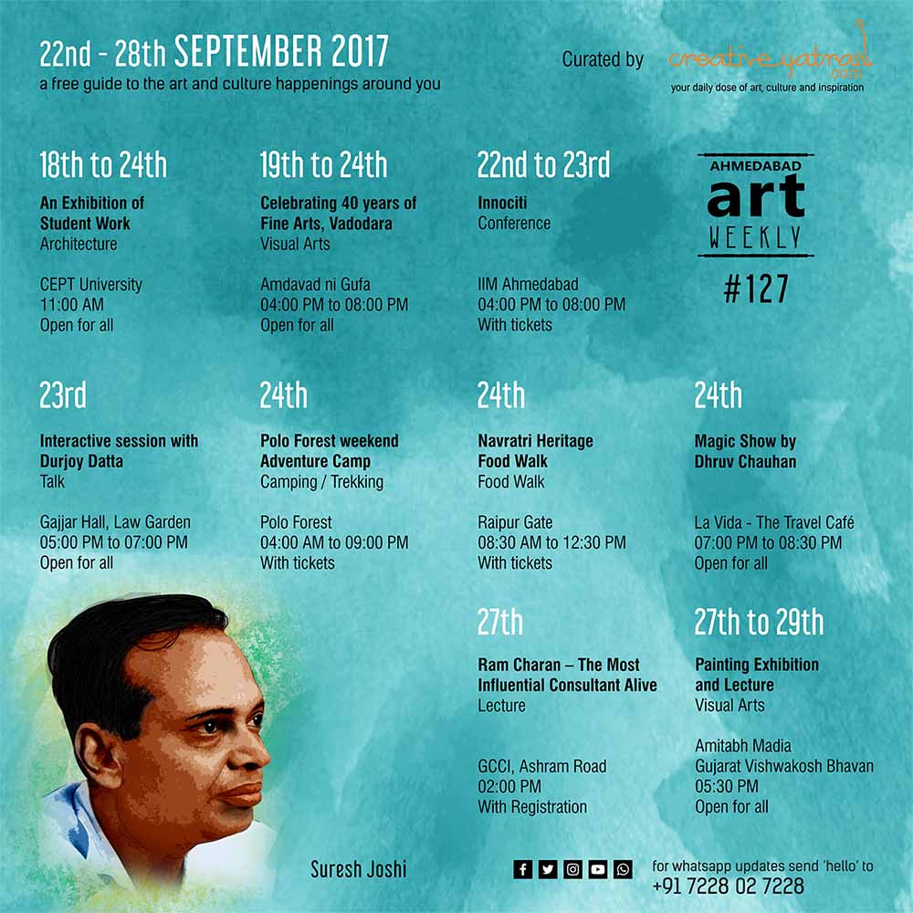 https://creativeyatra.com/wp-content/uploads/2017/09/things-to-do-in-Ahmedabad-1000.jpg