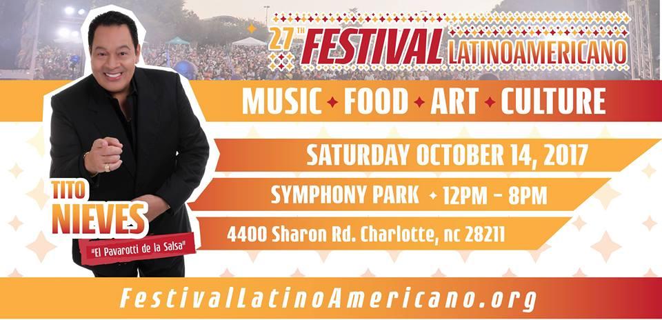 27th-annual-latin-american-festival-charlotte-nc