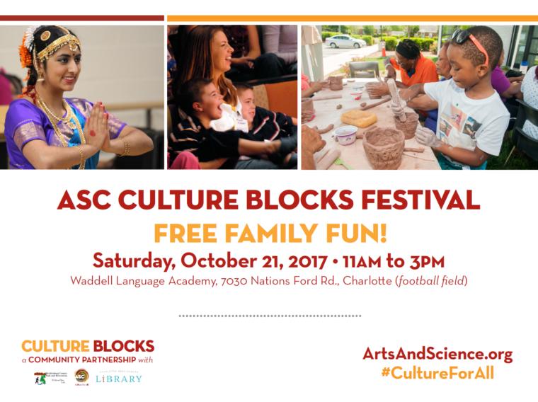 asc-culture-blocks-festival