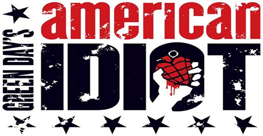 american-idiot-queen-university-charlotte-nc