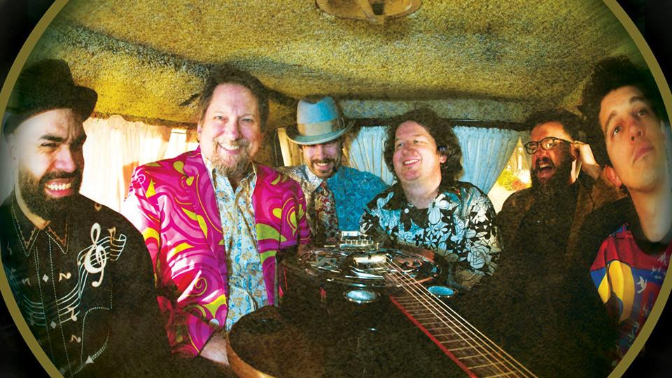 an-evening-with-the-jerry-douglas-band