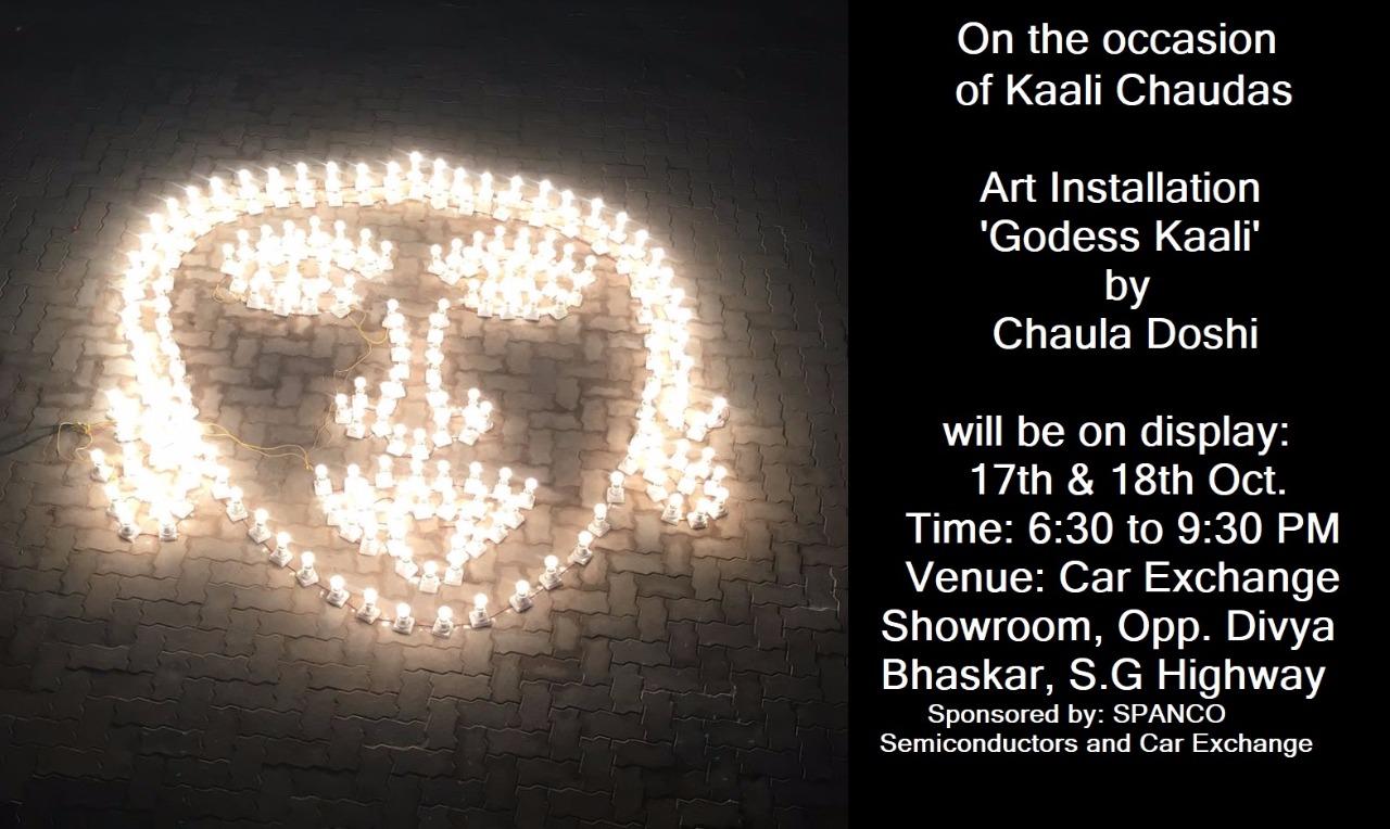 https://creativeyatra.com/wp-content/uploads/2017/10/Art-Installation-Godess-Kaali-by-Chaula-Doshi.jpeg