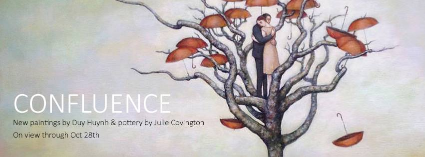 confluence-events-clt