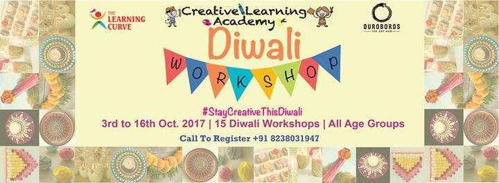 https://creativeyatra.com/wp-content/uploads/2017/10/Diwali-Workshop-StayCreativeThisDiwali-Ahmedabad.jpg