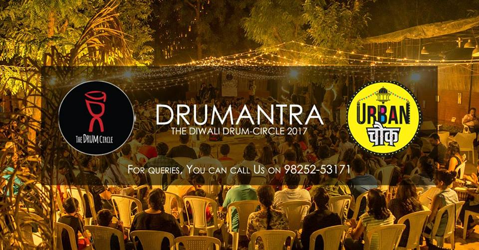 https://creativeyatra.com/wp-content/uploads/2017/10/Drumantra-2017-Urban-Chowk-Events-in-Ahmedabad.jpg