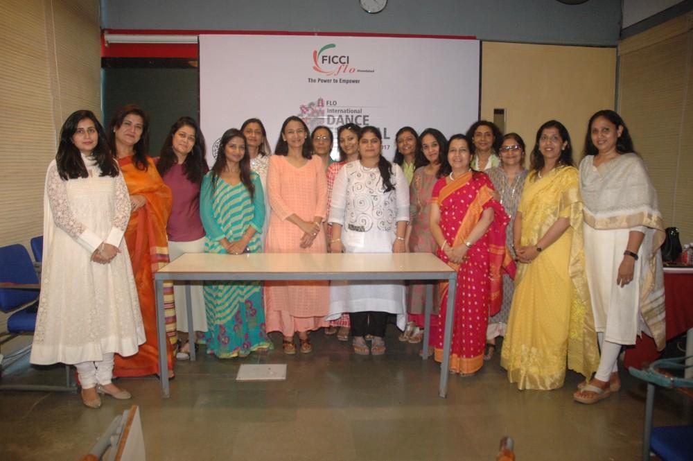 ficci-ladies-organization-committee-members-2-1