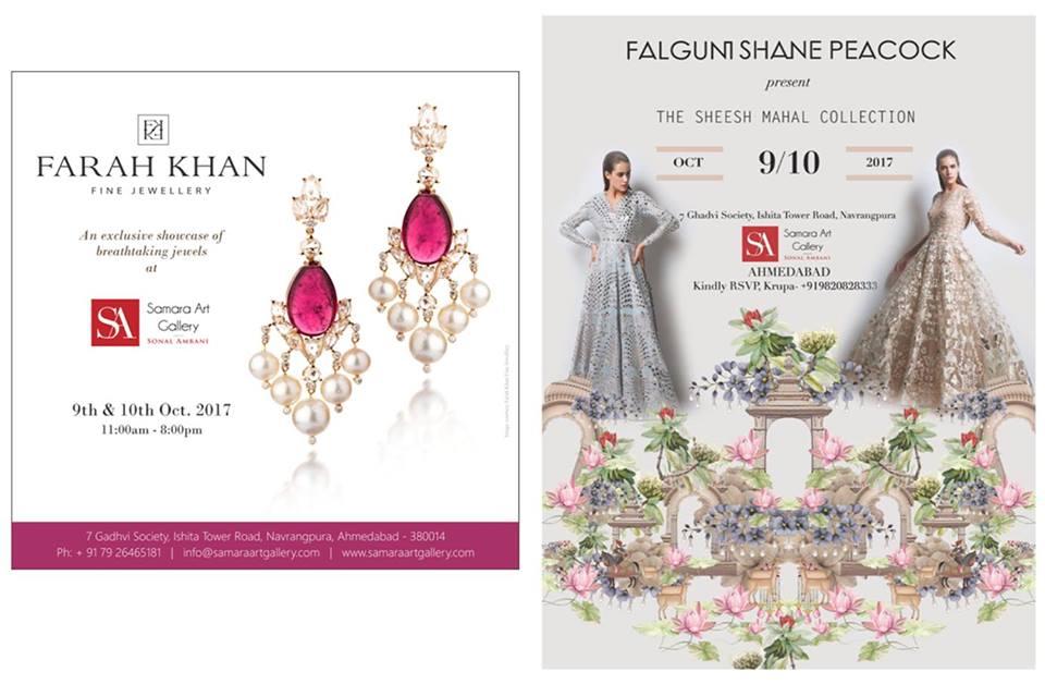 https://creativeyatra.com/wp-content/uploads/2017/10/Farah-Khan-Ali-Falguni-Shane-Peacock.jpg