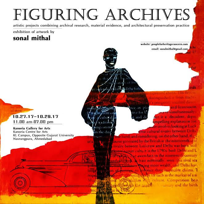 https://creativeyatra.com/wp-content/uploads/2017/10/Figuring-Archives-Art-Exhibition-by-Sonal-Mithal-at-kanoria-Gallery-For-Arts-Ahmedabad.jpg