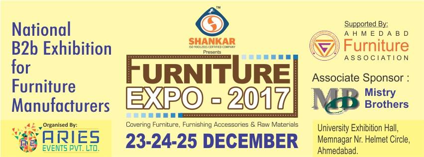https://creativeyatra.com/wp-content/uploads/2017/10/Furniture-Expo-2017-Events-in-Ahmedabad.jpg