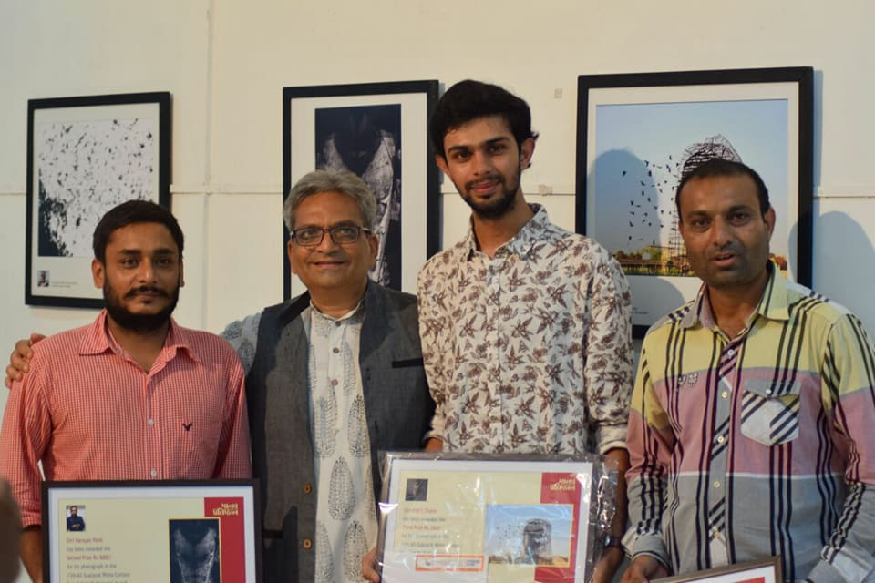 gujarat-photography-annual-exhibition-displaying-aspects-of-nature-uniquely