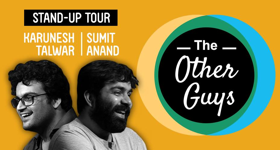 https://creativeyatra.com/wp-content/uploads/2017/10/Karunesh-Talwar-and-Sumit-Anand-India-Tour-The-Other-Guys.jpg