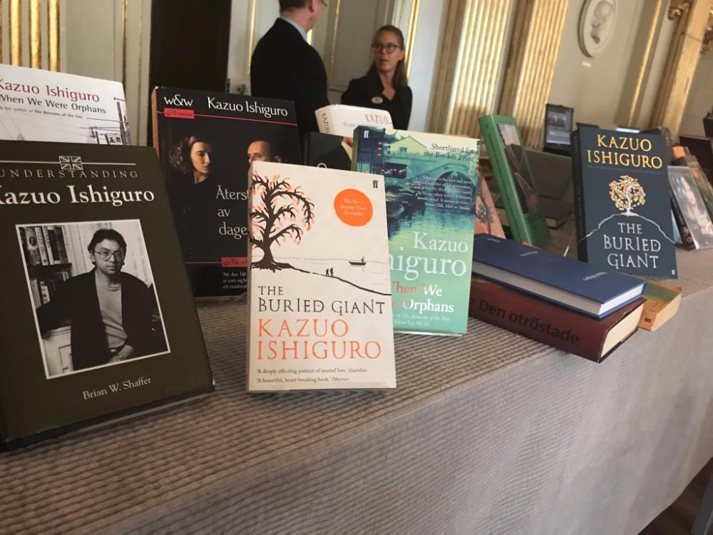 kazuo-ishiguro-books