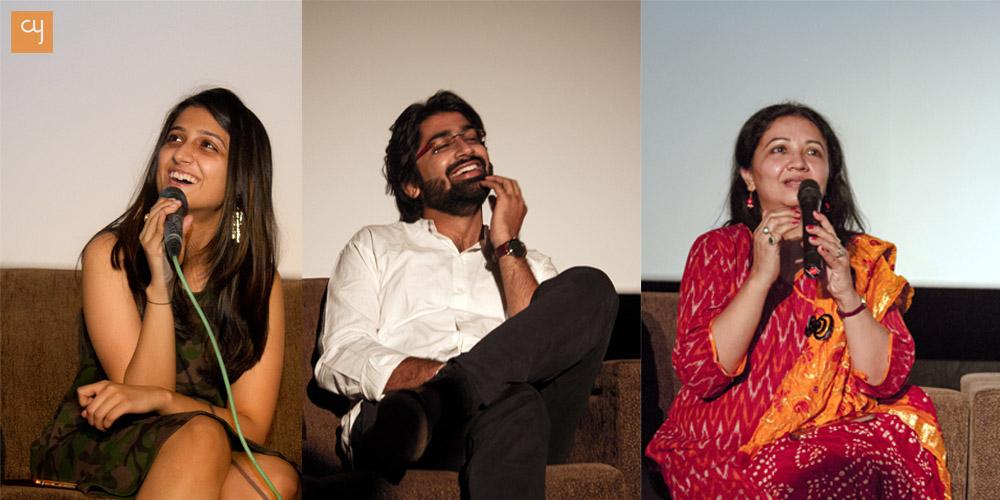 love-ni-bhavai-gujarati-film