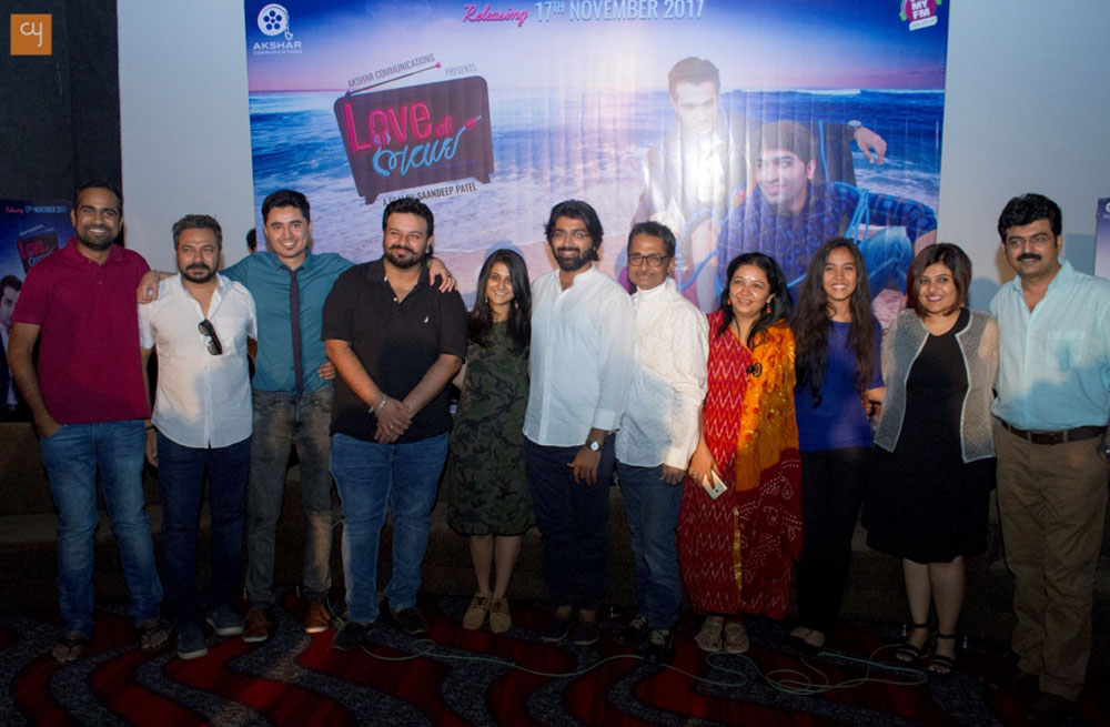 love-ni-bhavai-team-trailer-launch