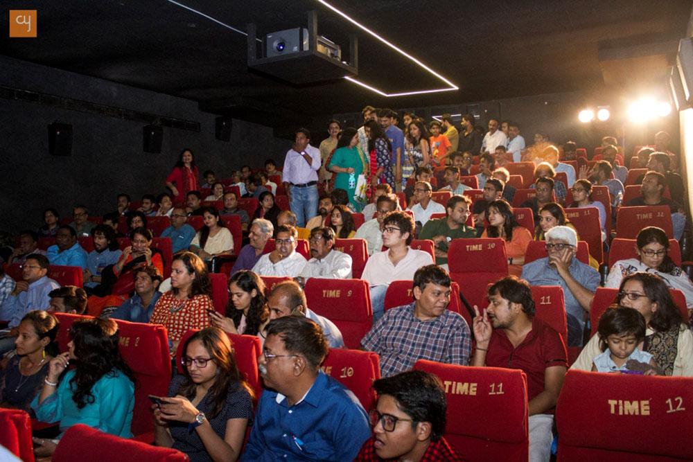 love-ni-bhavai-trailer-launch