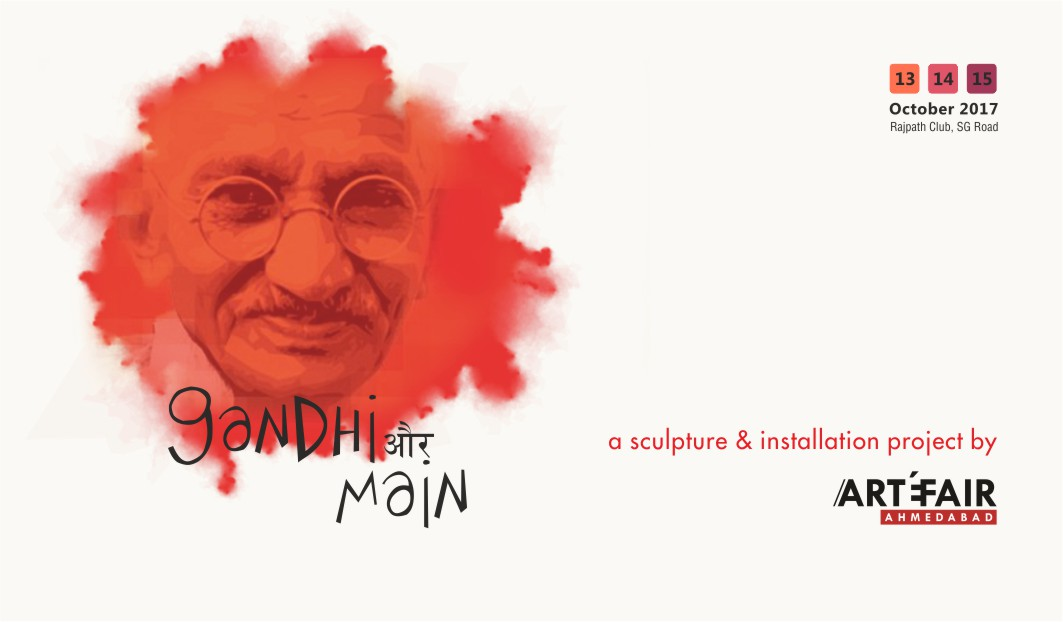 mahatma-gandhi-art-e-fair
