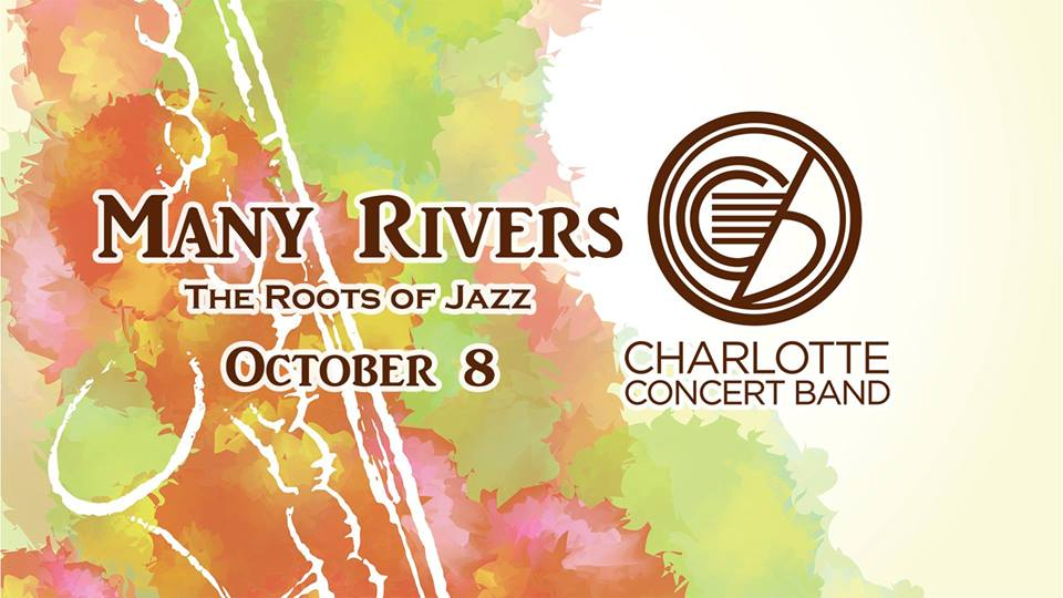 many-rivers-the-roots-of-jazz-queens-university-charlotte
